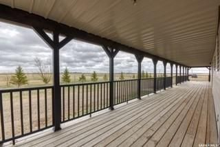 Photo 10: Rothenburger Acreage in Pasqua: Residential for sale : MLS®# SK852691