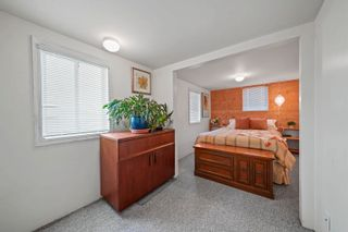 Photo 15: 259 E 27TH Street in North Vancouver: Upper Lonsdale House for sale : MLS®# R2619117