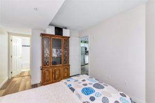 """Photo 18: 308 688 E 16TH Avenue in Vancouver: Fraser VE Condo for sale in """"Vintage Eastside"""" (Vancouver East)  : MLS®# R2527911"""