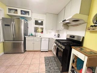 Photo 8: 11122 72 Avenue in Edmonton: Zone 15 House for sale : MLS®# E4236532