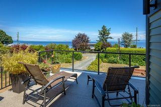 Photo 53: 5763 Coral Rd in : CV Courtenay North House for sale (Comox Valley)  : MLS®# 881526