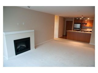 """Photo 3: 116 4728 DAWSON Street in Burnaby: Brentwood Park Condo for sale in """"MONTAGE"""" (Burnaby North)  : MLS®# V868971"""