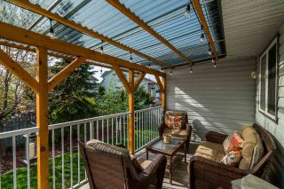 Photo 20: 6977 WESTGATE Avenue in Prince George: Lafreniere House for sale (PG City South (Zone 74))  : MLS®# R2369445