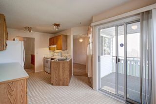 Photo 7: 58 Shawinigan Drive SW in Calgary: Shawnessy Detached for sale : MLS®# A1153075