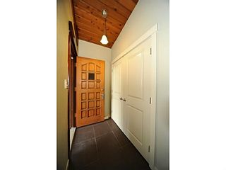 Photo 2: 1520 33 Avenue SW in CALGARY: South Calgary Half Duplex for sale (Calgary)  : MLS®# C3530144