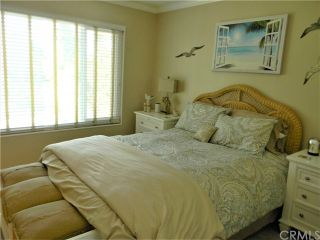 Photo 22: 23711 Surf in Laguna Niguel: Residential for sale (LNLAK - Lake Area)  : MLS®# PW21070096
