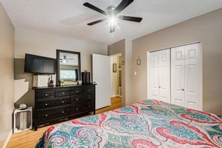 Photo 24: 82 Thornlee Crescent NW in Calgary: Thorncliffe Detached for sale : MLS®# A1146440