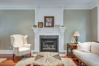 Photo 7: 11 Kandlewick Close: St. Albert House for sale : MLS®# E4250778