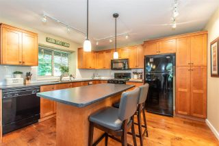Photo 10: 1787 PAINTED WILLOW PLACE in Cultus Lake: Lindell Beach House for sale : MLS®# R2409756