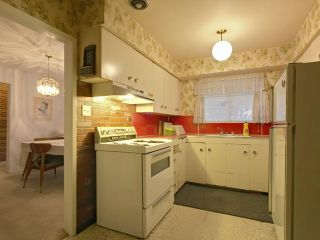 Photo 3: 3796 NORWOOD AV in North Vancouver: Upper Lonsdale House for sale : MLS®# V913597