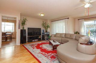 Photo 6: 4163 Shelbourne St in : SE Gordon Head House for sale (Saanich East)  : MLS®# 865988