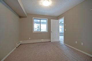 Photo 19: 1207 4 Kingsland Close SE: Airdrie Apartment for sale : MLS®# A1062903