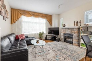 """Photo 19: 59 1010 EWEN Avenue in New Westminster: Queensborough Townhouse for sale in """"WINDSOR MEWS"""" : MLS®# R2595732"""