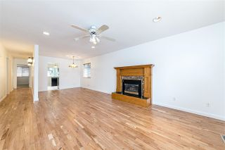 Photo 2: 1851 TATLOW AVENUE in North Vancouver: Pemberton NV House for sale : MLS®# R2578091