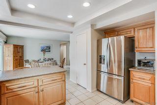 Photo 12: CORONADO CAYS House for sale : 4 bedrooms : 32 Catspaw Cpe in Coronado