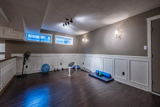 Photo 42: 27 Silvergrove Court NW in Calgary: Silver Springs Detached for sale : MLS®# A1065154