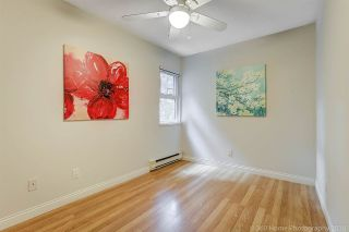 """Photo 15: 3402 COPELAND Avenue in Vancouver: Champlain Heights Townhouse for sale in """"COPELAND"""" (Vancouver East)  : MLS®# R2242986"""