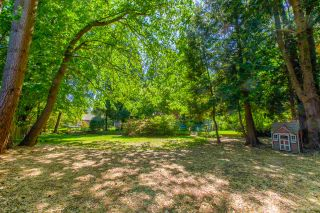 """Photo 49: 7789 KENTWOOD Street in Burnaby: Government Road House for sale in """"Government Road Area"""" (Burnaby North)  : MLS®# R2352924"""