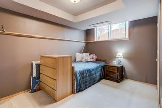 Photo 24: 127 Somerside Grove SW in Calgary: Somerset Detached for sale : MLS®# A1134301