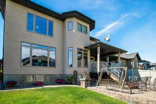 Photo 3: 850 Ledingham Crescent in Saskatoon: Rosewood Residential for sale : MLS®# SK823433