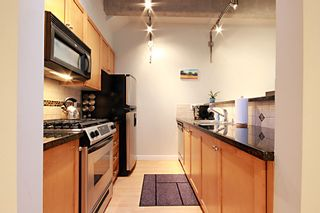 """Photo 16: 620 615 BELMONT Street in New Westminster: Uptown NW Condo for sale in """"BELMONT TOWERS"""" : MLS®# R2103054"""