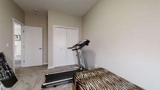 Photo 37: 2908 15 Avenue in Edmonton: Zone 30 House for sale : MLS®# E4235971