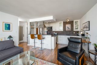 """Photo 10: 1703 1725 PENDRELL Street in Vancouver: West End VW Condo for sale in """"STRATFORD PLACE"""" (Vancouver West)  : MLS®# R2503970"""