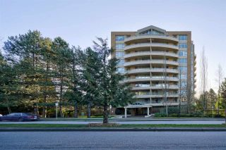 "Photo 1: 102 7108 EDMONDS Street in Burnaby: Edmonds BE Condo for sale in ""PARKHILL"" (Burnaby East)  : MLS®# R2529537"