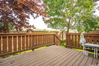 Photo 31: 119 445 Bayfield Crescent in Saskatoon: Briarwood Residential for sale : MLS®# SK865164