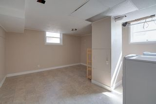 Photo 21: 2204 38 Street SW in Calgary: Glendale Detached for sale : MLS®# A1128360