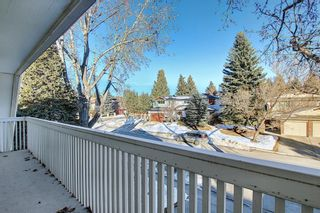 Photo 23: 1139 Varsity Estates Drive NW in Calgary: Varsity Detached for sale : MLS®# A1060961