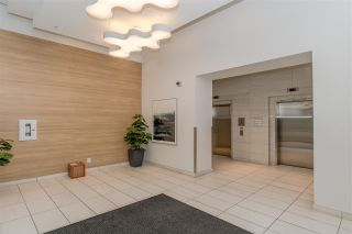 """Photo 33: 2001 5470 ORMIDALE Street in Vancouver: Collingwood VE Condo for sale in """"WALL CENTRE"""" (Vancouver East)  : MLS®# R2583172"""