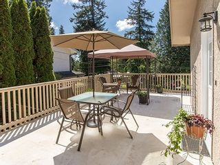 Photo 11: 8270 Sheaves Road in North Delta: Nordel House for sale (N. Delta)  : MLS®# R2062401