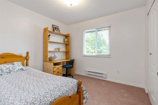 """Photo 28: 6356 187A Street in Surrey: Cloverdale BC House for sale in """"Eagle Crest"""" (Cloverdale)  : MLS®# R2586904"""