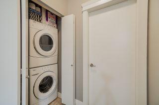 "Photo 17: 210 1188 JOHNSON Street in Coquitlam: Eagle Ridge CQ Condo for sale in ""MAYA"" : MLS®# R2420887"