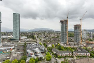 """Photo 25: 2904 2311 BETA Avenue in Burnaby: Brentwood Park Condo for sale in """"LUMINA BRENTWOOD WATERFALL"""" (Burnaby North)  : MLS®# R2575044"""