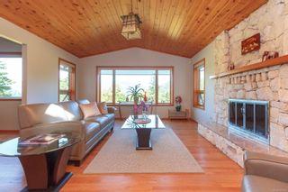 Photo 7: 7101 Richards Trail in : Du East Duncan House for sale (Duncan)  : MLS®# 854023