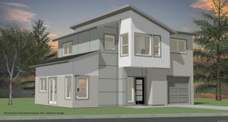 Main Photo: 139 1051 Shawnigan Lake Rd in : ML Shawnigan House for sale (Malahat & Area)  : MLS®# 869540