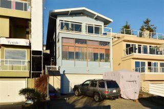 Photo 20: 15376 COLUMBIA Avenue: White Rock House for sale (South Surrey White Rock)  : MLS®# R2032006