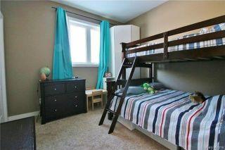 Photo 13: 47 TANGLEWOOD Bay in Kleefeld: R16 Residential for sale : MLS®# 1721751