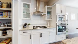 Photo 11: 20543 97 Avenue in Edmonton: Zone 58 House for sale : MLS®# E4264979