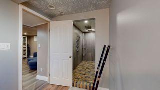 Photo 36: 13552 25 Street in Edmonton: Zone 35 House for sale : MLS®# E4266497