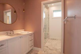 Photo 31: 1300 Liberty Street in Winnipeg: Charleswood Residential for sale (1N)  : MLS®# 202114180