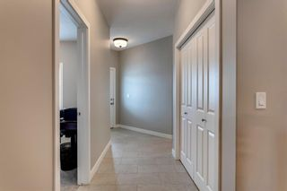 Photo 7: 2 Stone Garden Crescent: Carstairs Semi Detached for sale : MLS®# C4293584
