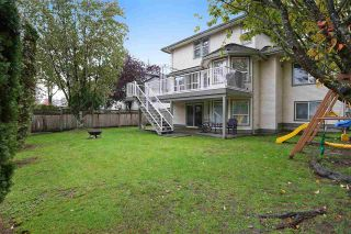 Photo 20: 16930 58A Avenue in Surrey: Cloverdale BC House for sale (Cloverdale)  : MLS®# R2117590