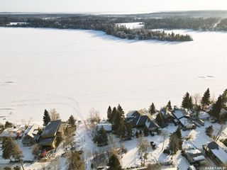 Photo 35: 227 Agnes Street in Emma Lake: Residential for sale : MLS®# SK846887