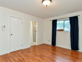 Photo 22: 156 S Murphy St in CAMPBELL RIVER: CR Campbell River Central House for sale (Campbell River)  : MLS®# 828967