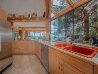 Photo 14: 7287 BELLE Road in Sechelt: Sechelt District House for sale (Sunshine Coast)  : MLS®# R2593697
