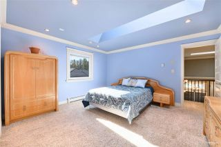 Photo 23: 10650 141A Street in Surrey: Whalley House for sale (North Surrey)  : MLS®# R2514114