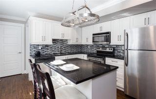 Photo 15: 17394 1A Avenue in Surrey: Pacific Douglas House for sale (South Surrey White Rock)  : MLS®# R2211867
